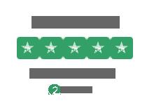 rating widget